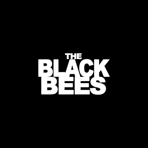 THE BLACK BEES's avatar