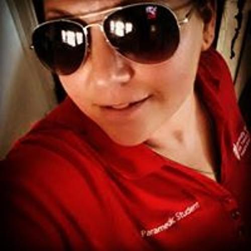 Michelle Krekus's avatar