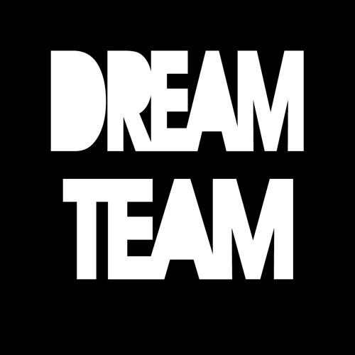 Dream Team's avatar