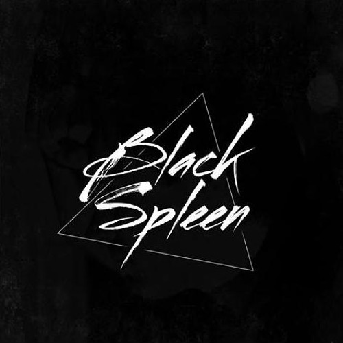 Black Spleen's avatar