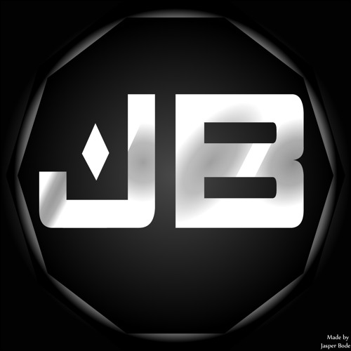 Jasper Bode's avatar