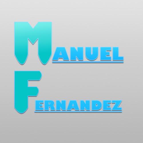 Manuel Fernández's avatar