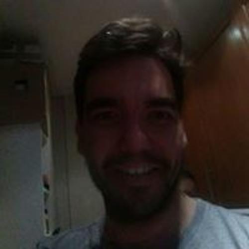 Knut Tashi Gyalpo's avatar