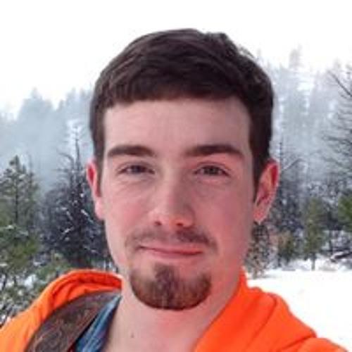 Zeodra's avatar
