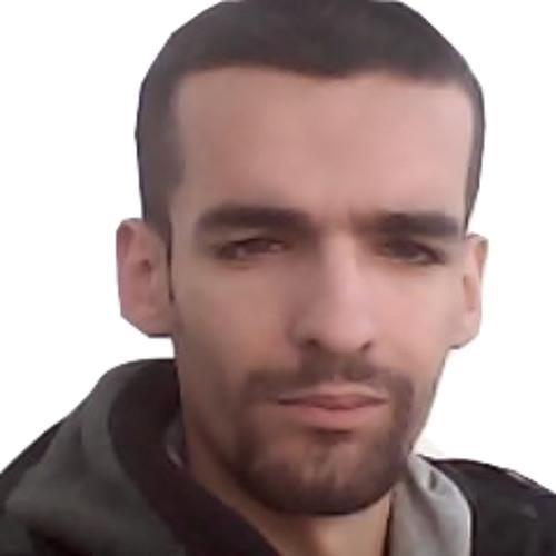 visimedia's avatar