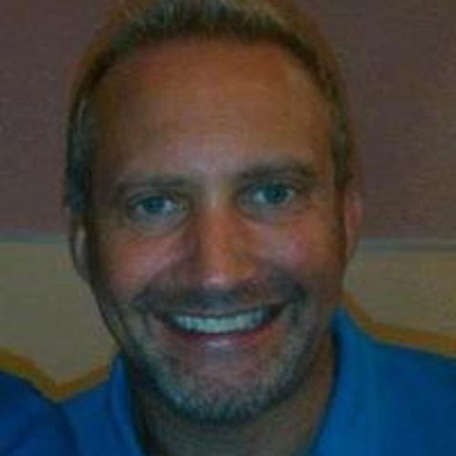 user664549942's avatar