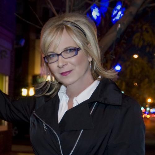 Susie Fitzgerald's avatar