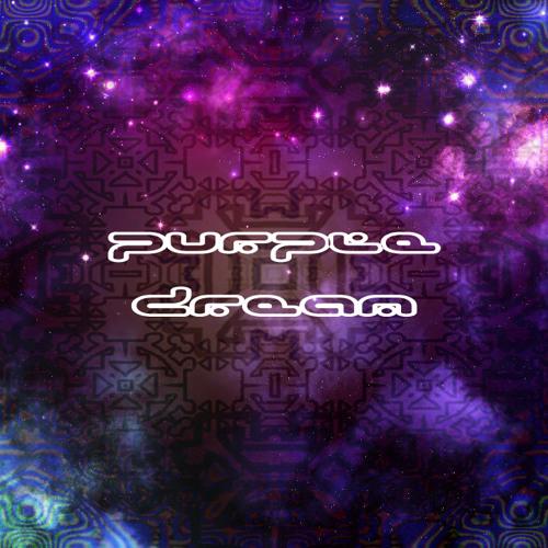 Purple  Dream's avatar