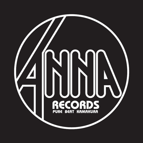 anna-records's avatar