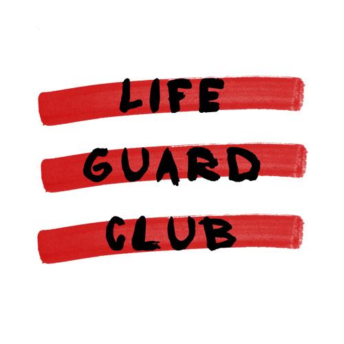 LifeGuardClub973's avatar