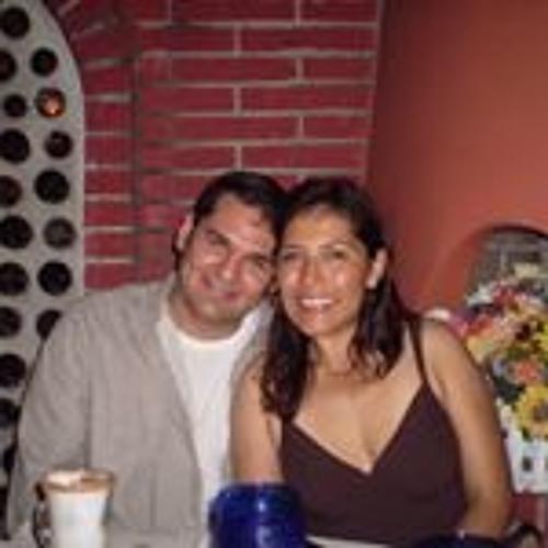 Alejandro Contreras's avatar