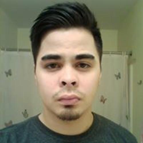 Andy Velazquez's avatar