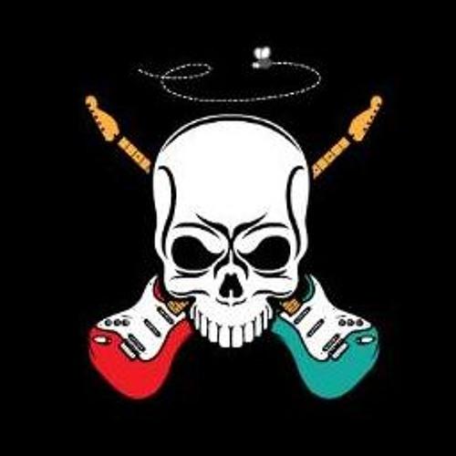 Guitar53's avatar