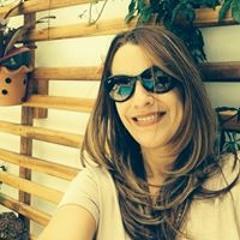 Amelia Cristina