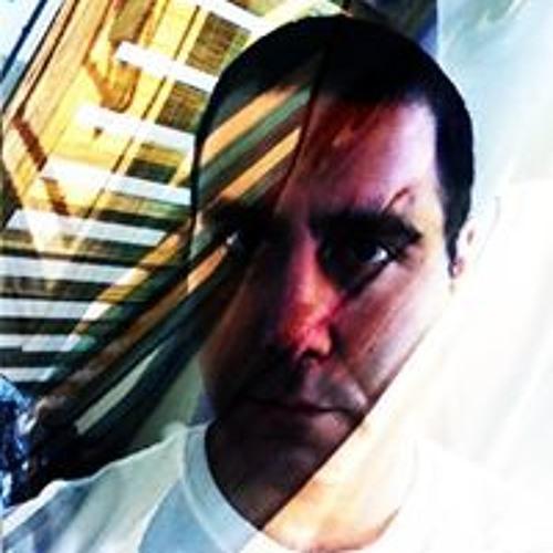 brucelev's avatar