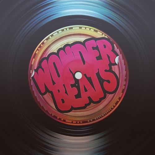 Wonder Beats's avatar