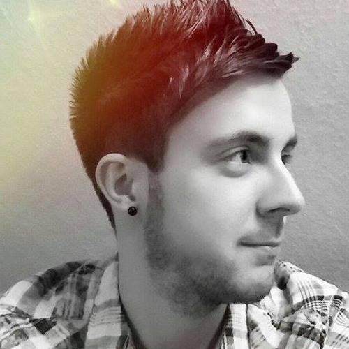 Chris Dega's avatar