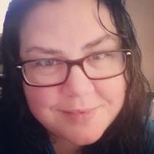 Marie-Nael Lessard's avatar