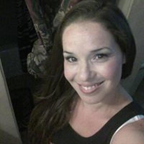 Sonia M. Corona's avatar