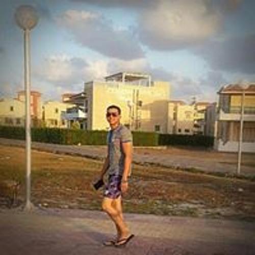 user560471874's avatar