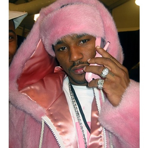 CAM'RON~DO~U~WRONG's avatar