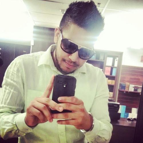 Davinder Singh David's avatar