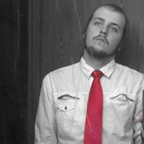 Brad Porter's avatar
