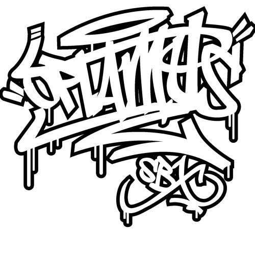 Optamus's avatar