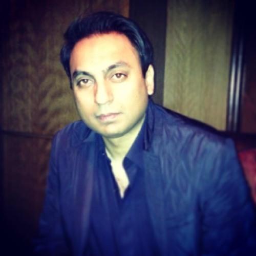 aly.naseer's avatar