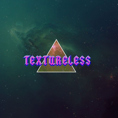 Textureless's avatar