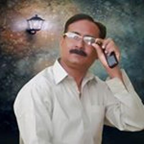 abidsajid's avatar