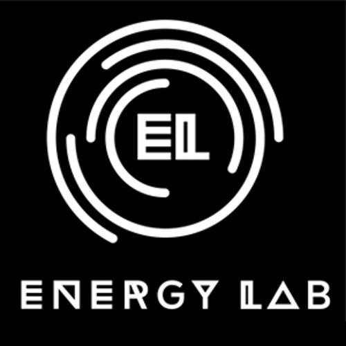 Energy Lab's avatar