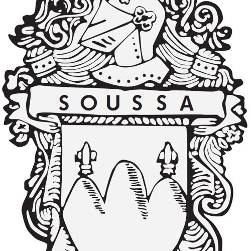 Soussa's avatar