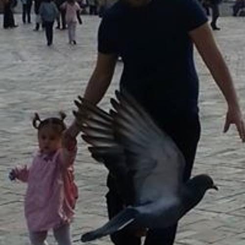 Emrah Gündaş's avatar
