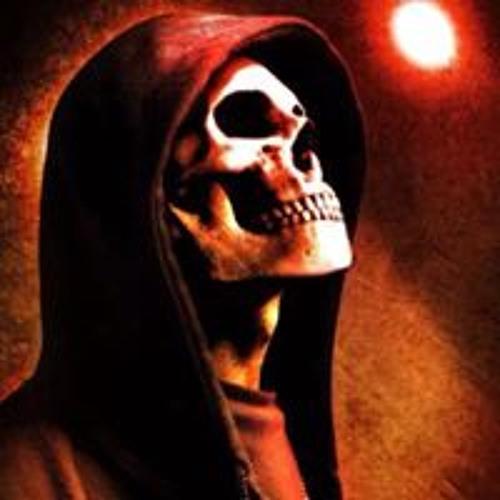 Michael Arquette's avatar