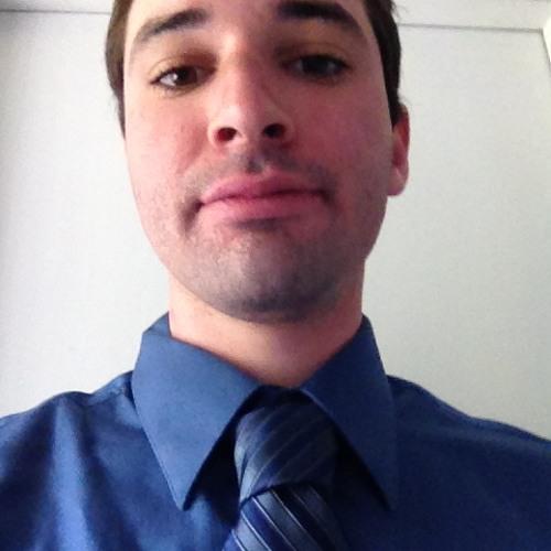 David Jolson's avatar