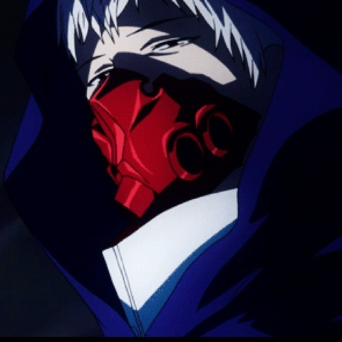BasedEcchiGod's avatar