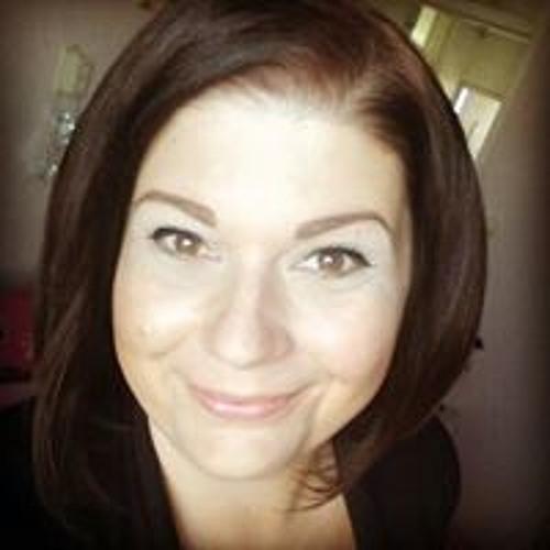 Esther Mulder's avatar