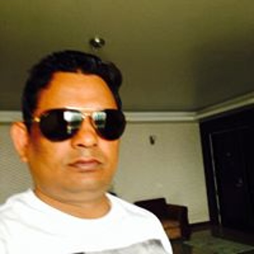 Jay Chauhan's avatar