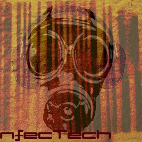 InfecTech's avatar