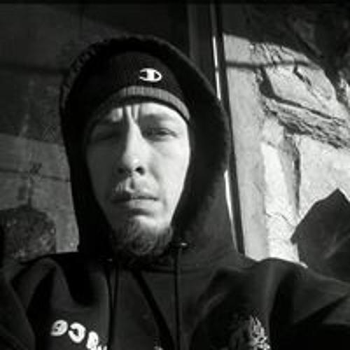 Bobby Millington's avatar