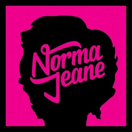 Norma Jeane Bar's avatar