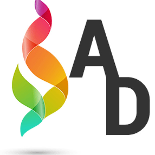 actiondesign's avatar