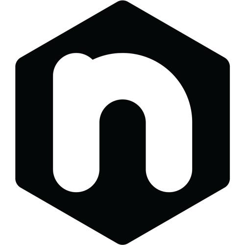 naas's avatar