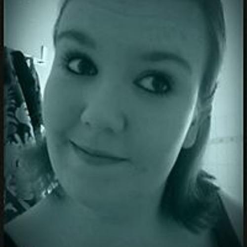 Saskia Gruhn's avatar