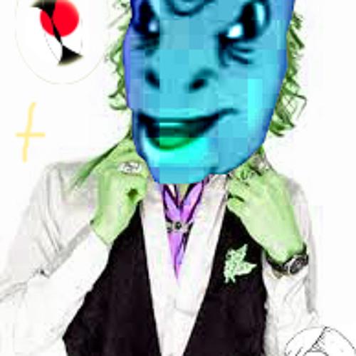 FuNkY ManDaLa's avatar