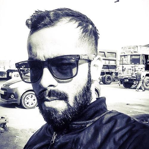 divyamkaushik's avatar