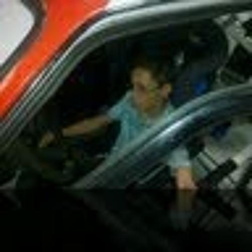 Jose Carlos Martin 5's avatar