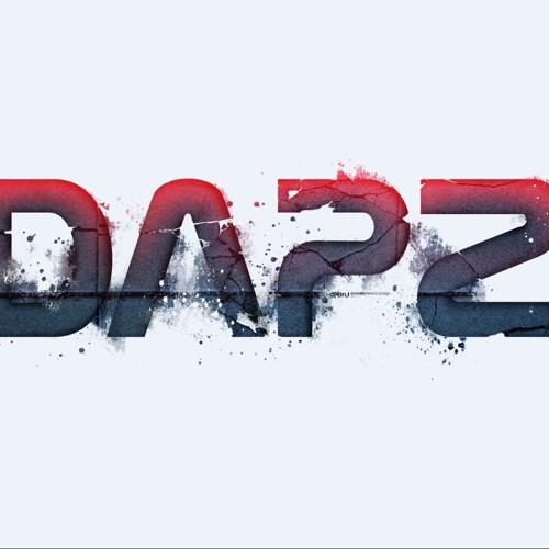 Dapz - Compound Audio's avatar
