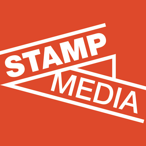 StampMedia's avatar